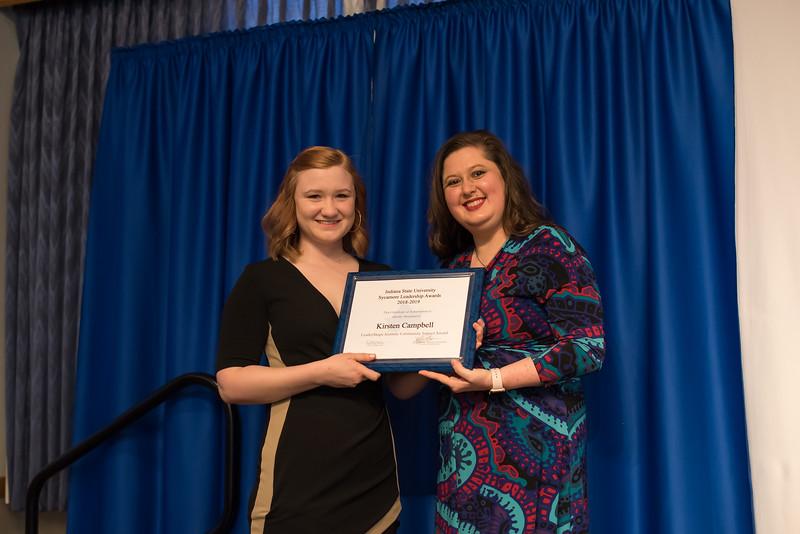 DSC_3403 Sycamore Leadership Awards April 14, 2019.jpg