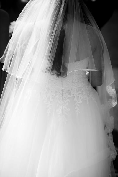 Wedding_Adam_Katie_Fisher_reid_rooms_bensavellphotography-0231.jpg