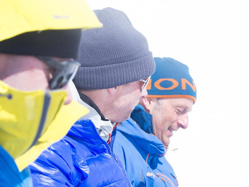 topptur-vatnahalsen-dag3-20.jpg