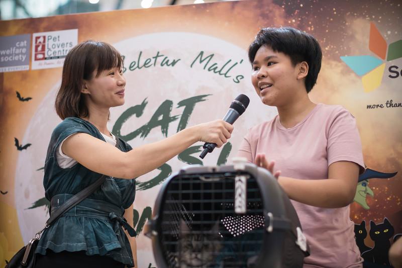 VividSnaps-The-Seletar-Mall-CAT-Dress-Up-Contest-147.jpg