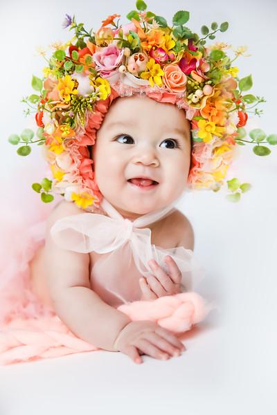 newport_babies_photography_6_months_photoshoot-9906-1.jpg