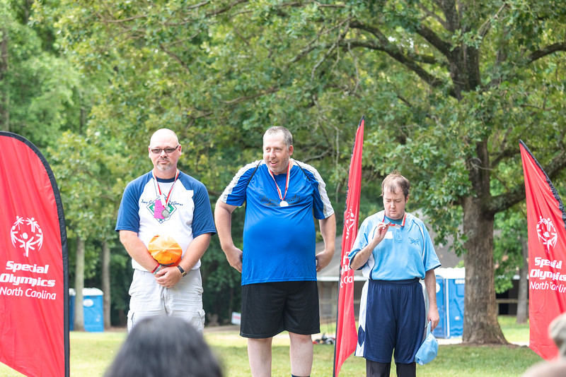Special Olympics Softball Skills-2122.jpg