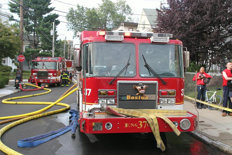 8-21-14, Boston - 4th Alarm 105 Murdock Street 056.JPG