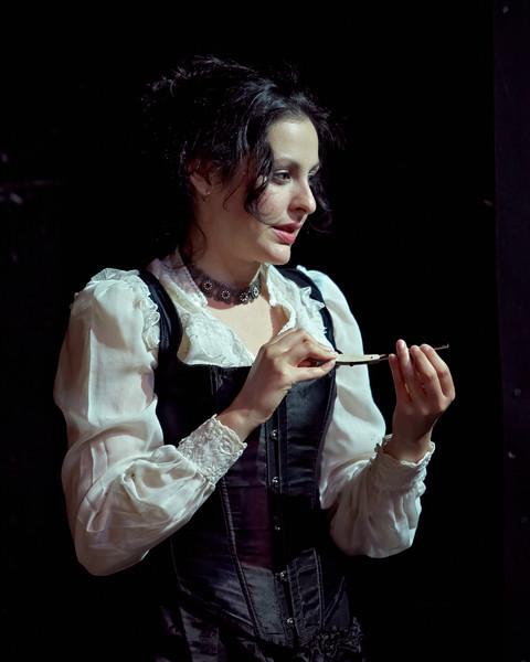 Actors Theatre - Miss Julie 197_300dpi_100q_75pct.jpg