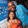 Dominican Film Festival Press Conference 6-11-2015 - Vida y Musica http://www.vidaymusica.com/