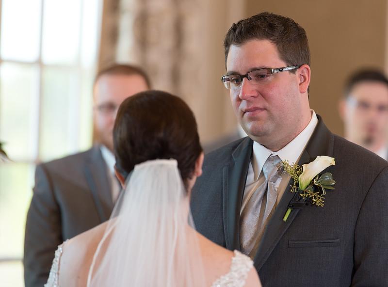Cass and Jared Wedding Day-253.jpg