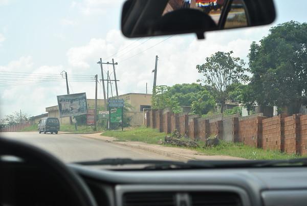 Opoku Ware School