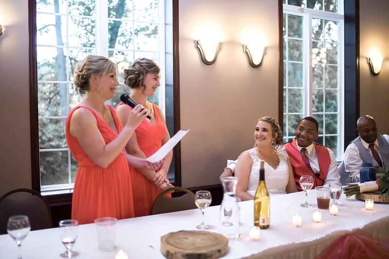 Laura & AJ Wedding (1115).jpg