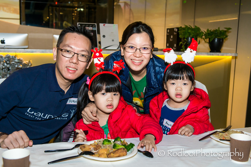 [20161224] MIB Christmas Party 2016 @ inSports, Beijing (69).JPG