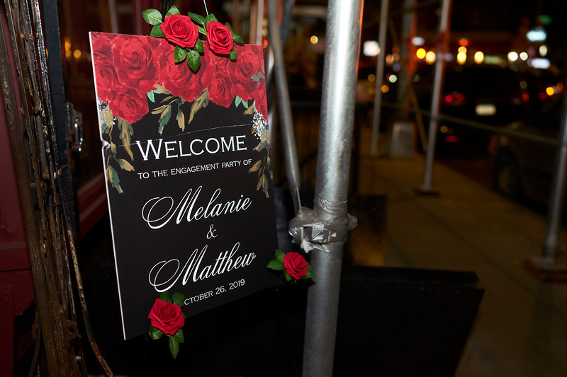 Melanie & Matthew Engagement Party 0018.jpg