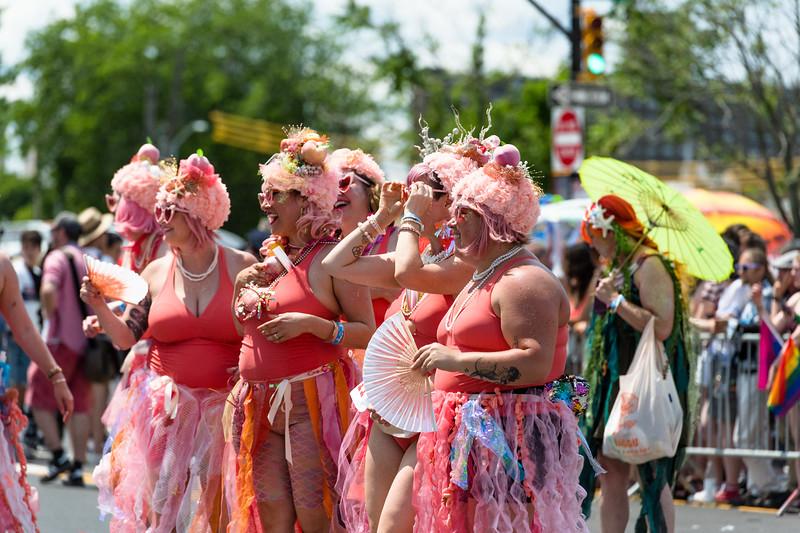 2019-06-22_Mermaid_Parade_2324.jpg