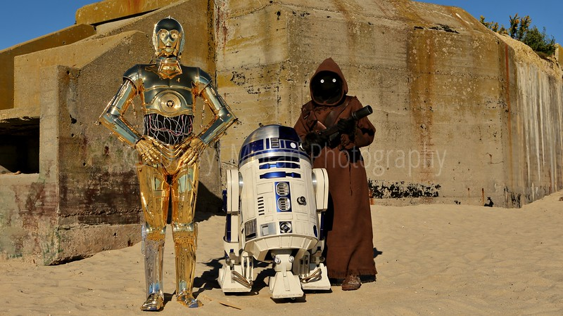 Star Wars A New Hope Photoshoot- Tosche Station on Tatooine (347).JPG