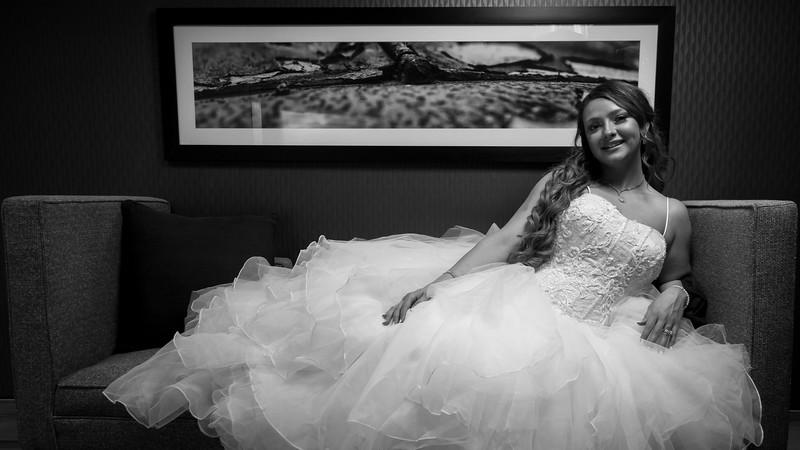 Meghan and Gerry's Wedding-58-4.jpg