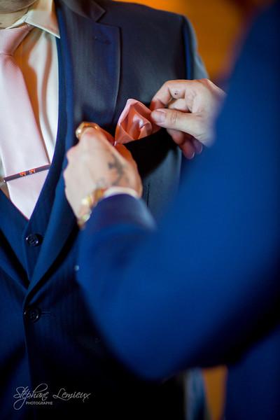 stephane-lemieux-photographe-mariage-montreal-20190608-058.jpg