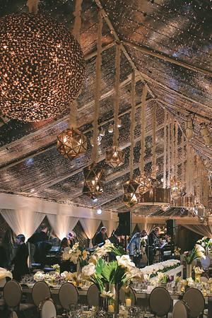 Upton Wedding   Bel Air Mindy Weiss Wedding