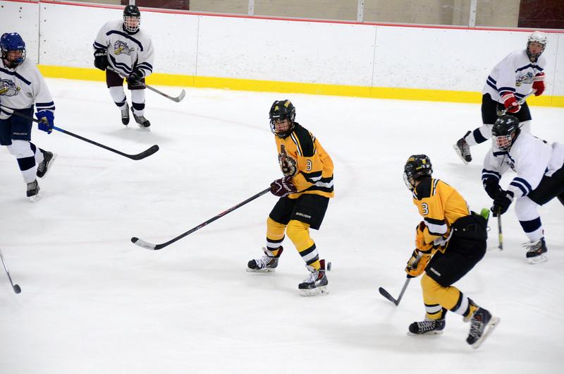 141004 Jr. Bruins vs. Boston Bulldogs-067.JPG