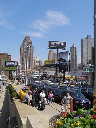 2006 NY International Auto Show