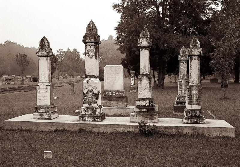2001-04 Tombstones Groveton 586B sketch.jpg
