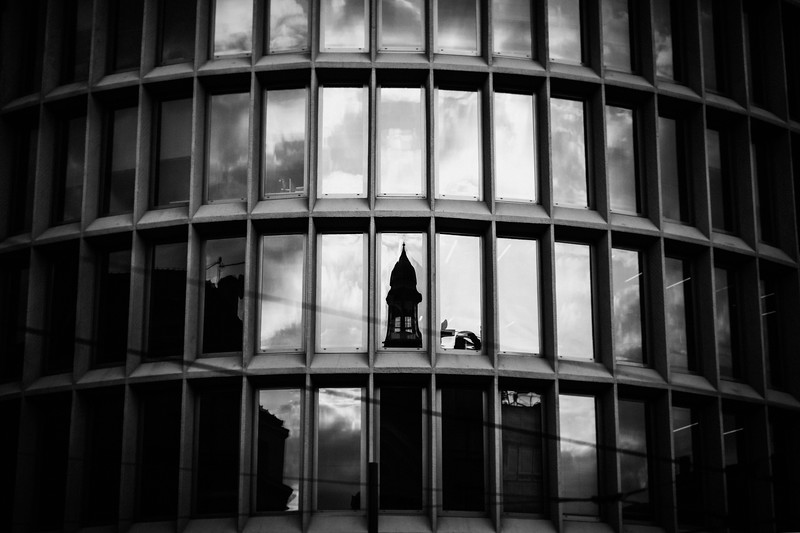 21 365 Steeples and Window Panes okranglok reflection.jpg