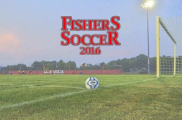 2016 FHS Soccer