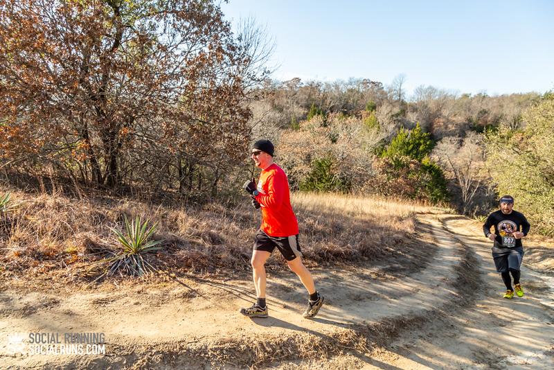 SR Trail Run Jan26 2019_CL_5306-Web.jpg