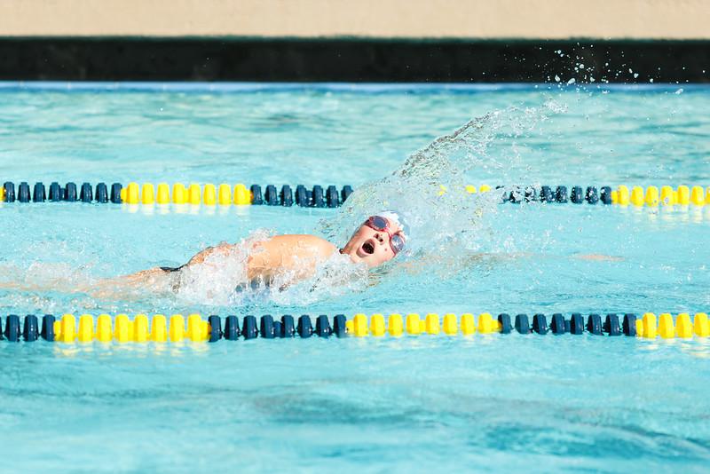 2015.08.22 FHCC Swim Finals 0414.jpg