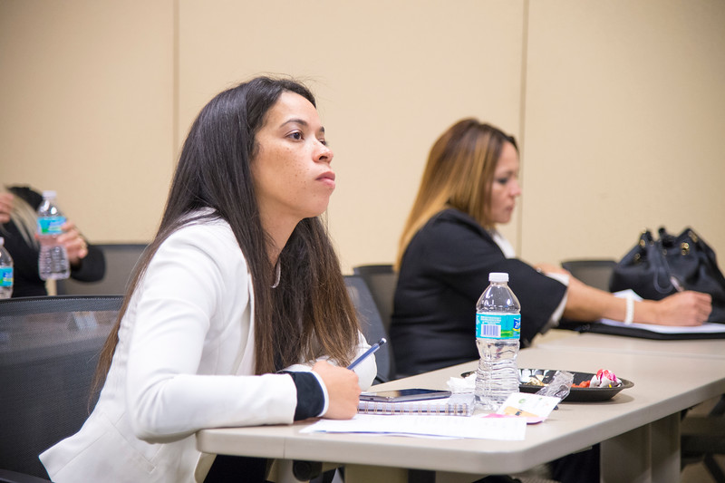 20160209 - NAWBO Orlando Lunch and Learn with Christy Wilson Delk by 106FOTO-026.jpg
