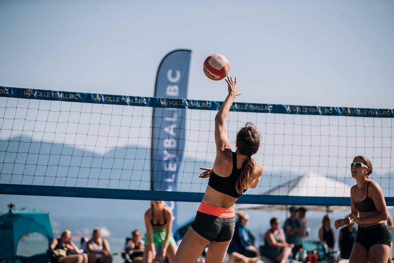 20190804-Volleyball BC-Beach Provincials-SpanishBanks-236.jpg