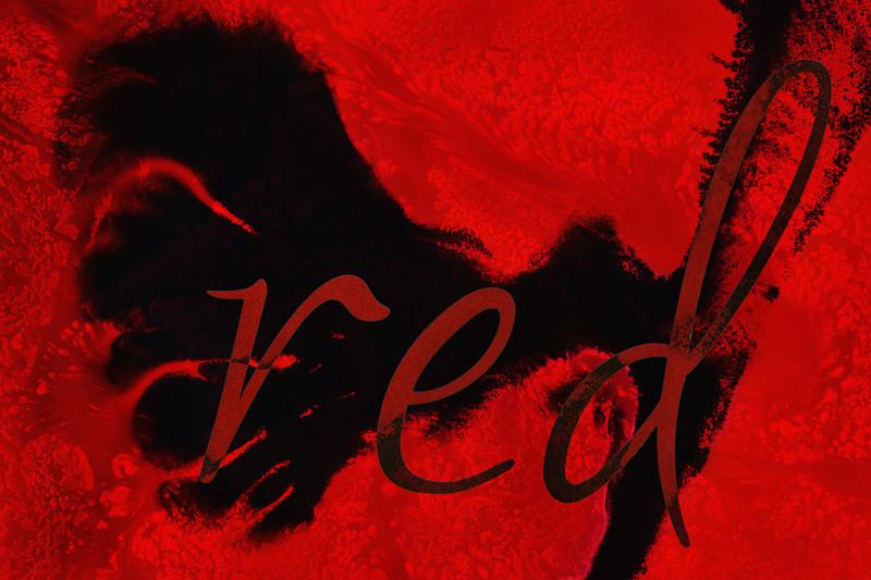 Red Hot _2 .jpg
