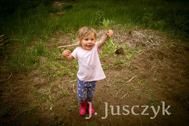 Jusczyk2021-7091.jpg
