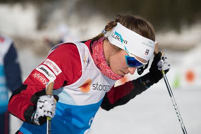2019 FIS Nordic World Ski Championships - Seefeld, Austria