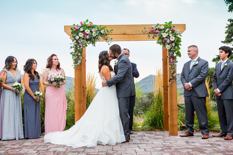 20170929_Wedding-House_0635.jpg