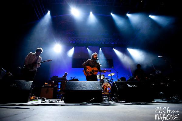 Jazz Aspen Snowmass 2010