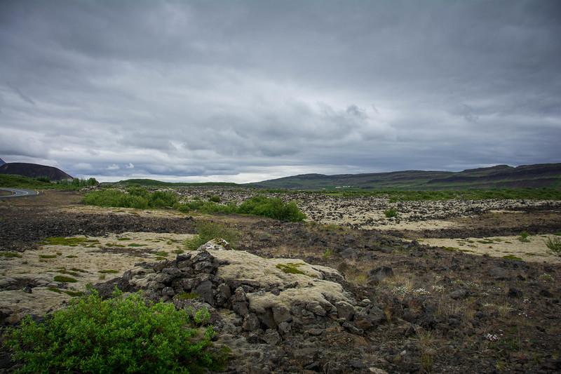 West-Iceland-56.jpg