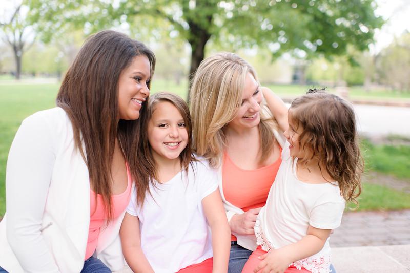 Wallum Family ~ 5.2015-0038.jpg