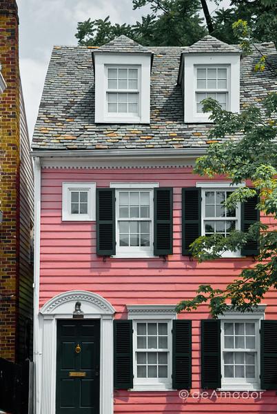 Georgetown, Washington D.C.-2.jpg