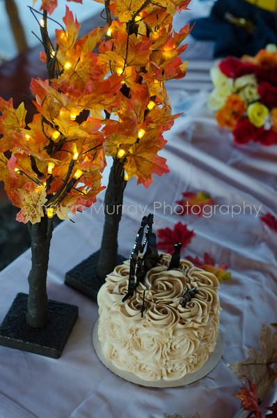 1078_Megan-Tony-Wedding_092317.jpg