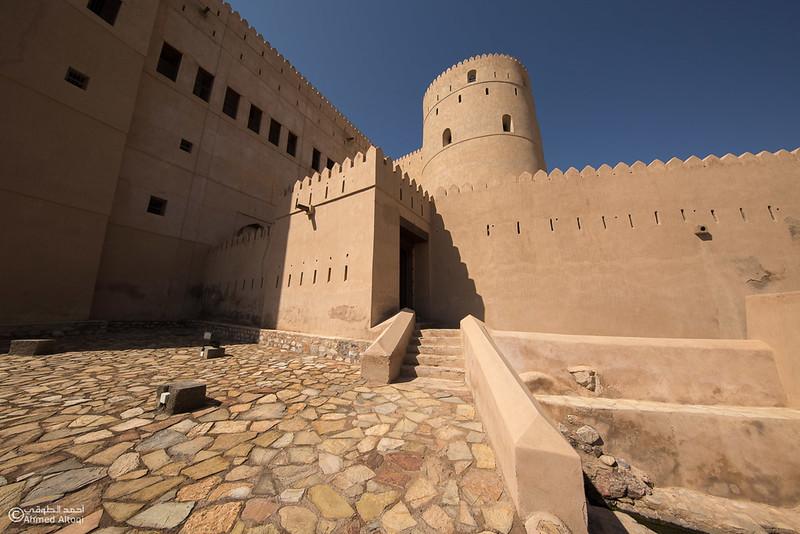 Rustaq Fort (10 of 41) (1)- Oman.jpg