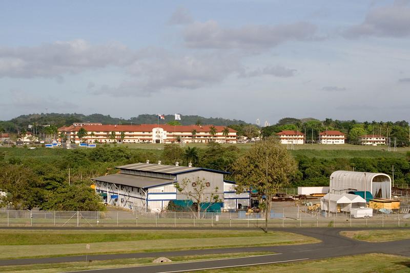 Marine HQ.jpg