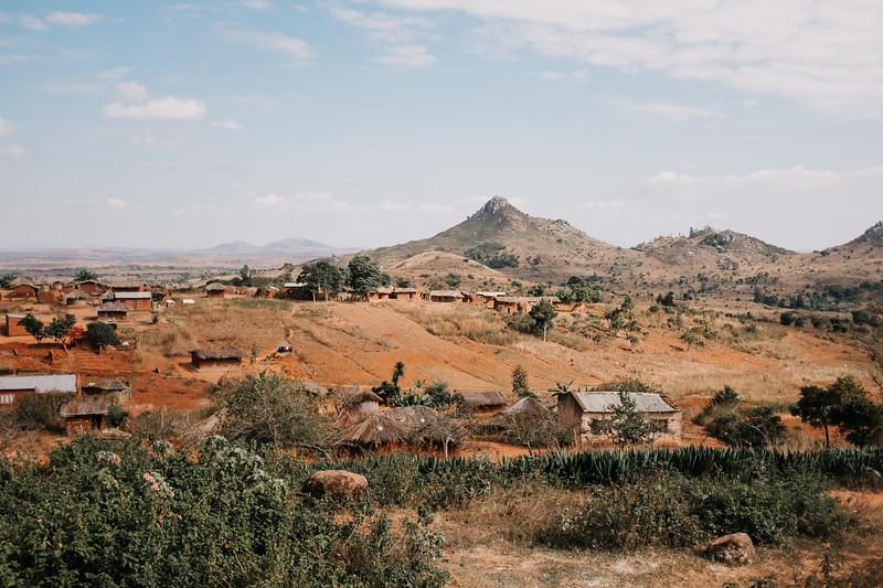 Malawi_ASJ_1-166.jpg