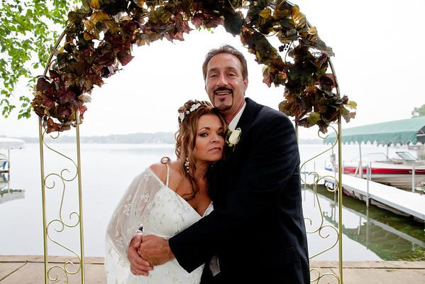 Mark&Deanna Truesdale