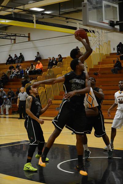 20131208_MCC Basketball_0441.JPG