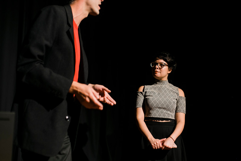 Allan Bravos - essenCIA Teatro - Reexistencia-44.jpg