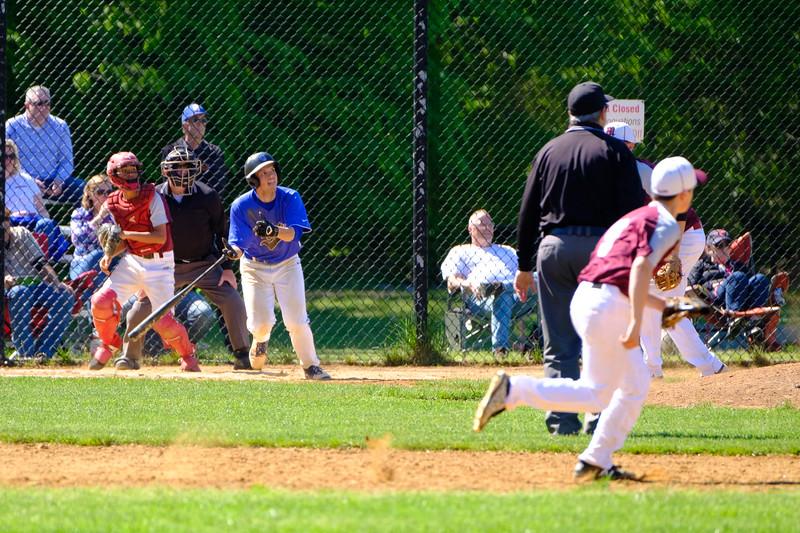 TCS Varsity Baseball 2019-307.jpg