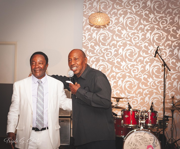 Larry Holsey Retirement and Birthday Party-330.jpg