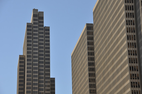 San Francisco '12