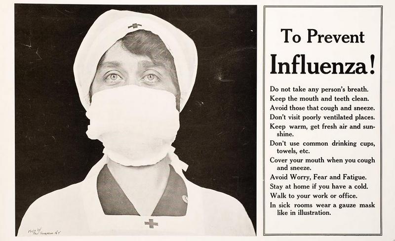 1918 pandemic.jpg
