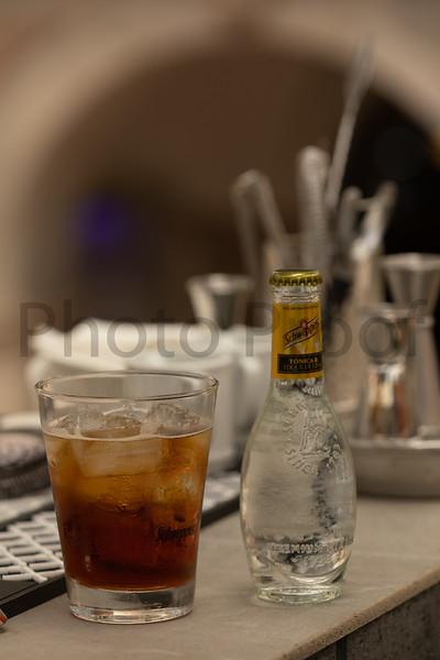 BIRDSONG Schweppes Cocktails 253.jpg