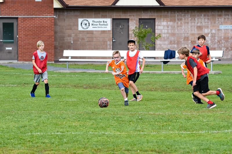 Westmount Soccer-136.jpg