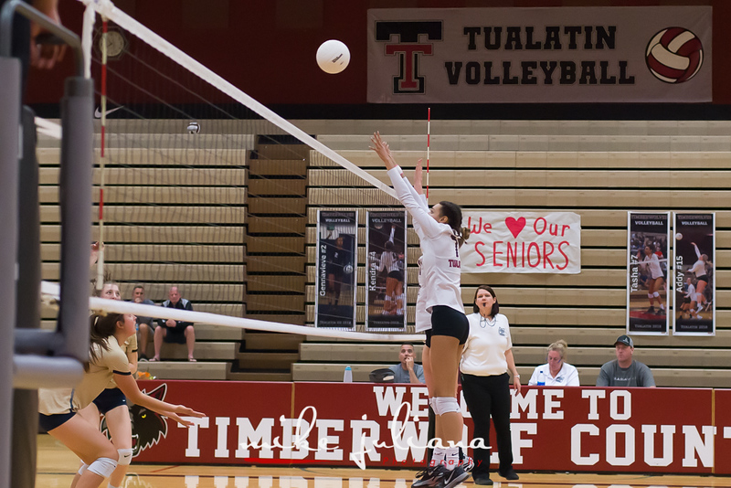 20181018-Tualatin Volleyball vs Canby-1009.jpg